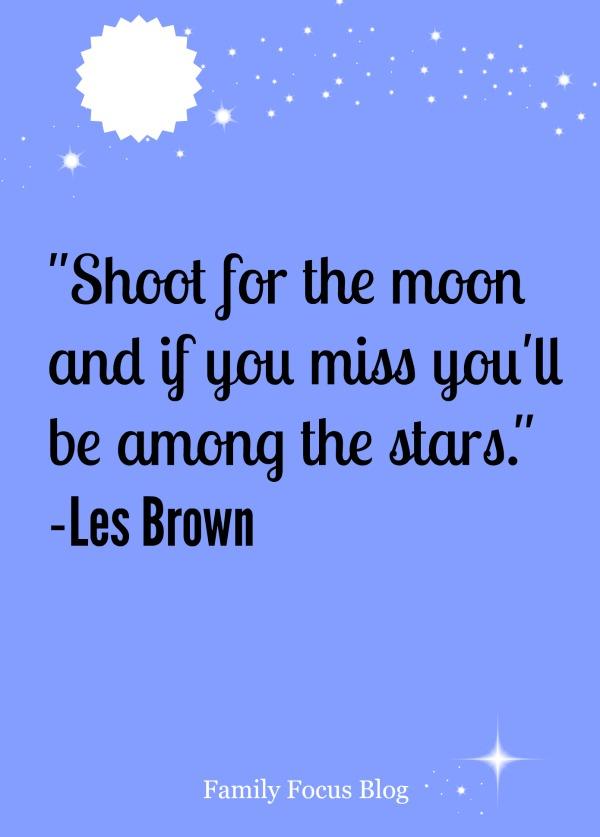 dream-big-quotes