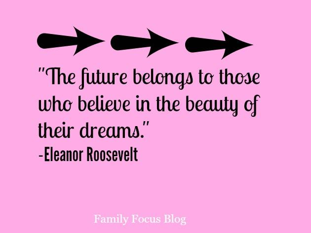 the-future-belongs