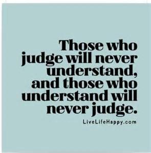 judging3