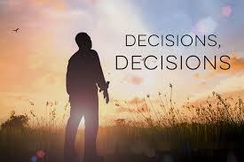 decision10