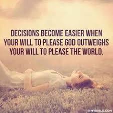 decision6