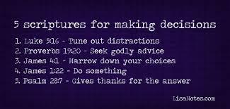 decisions1