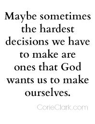 decisions8