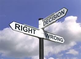 decisions9